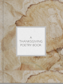 Thanksgiving_Poetry_Book_on_FlipSnack