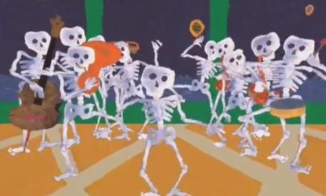 Dem Bones.png